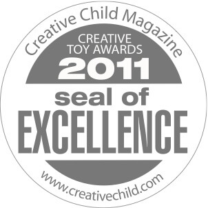 2011-seal-of-excelle2dba4b-copy-compressed.jpg
