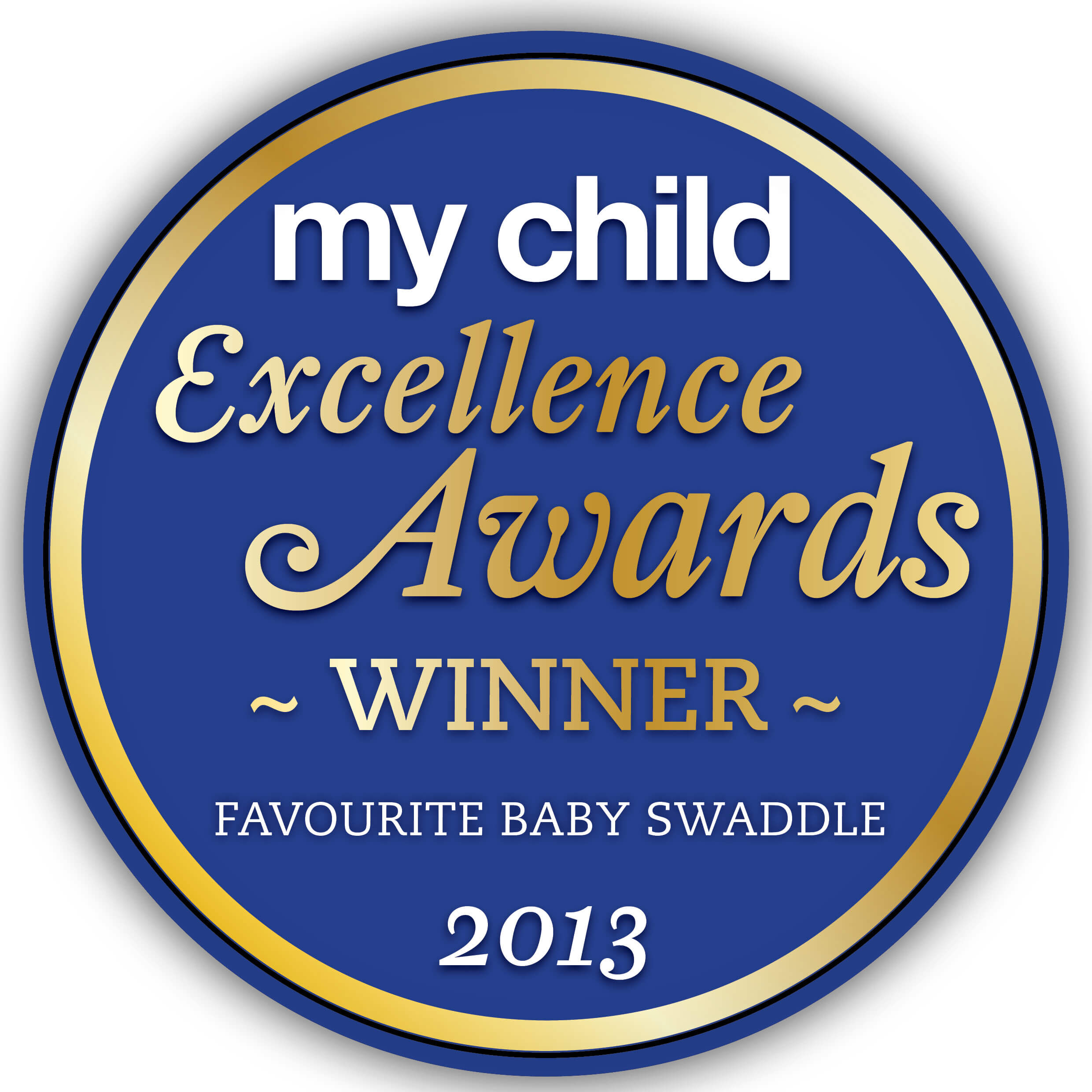 2013-favourite-baby-swaddle-winner-compressed.jpg