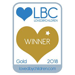 LBC Award