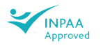 INPAA approved